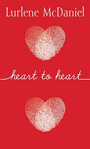 Heart to Heart (Lurlene McDaniel) (English Edition)