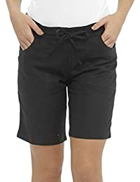 Amazon.co.uk: 22 - Shorts / Women: Clothing