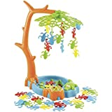 Early Learning Centre 147757 Activity