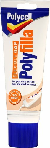 polycell-20208-330-g-ready-mixed-tube-flexible-gap-polyfilla-white-by-polycell