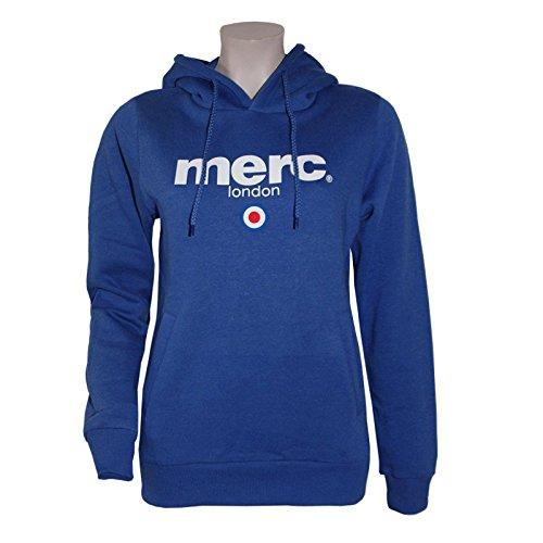merc-oprah-girl-kapu-hooded-blue-s
