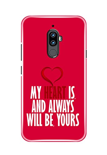 the best attitude c1016 3a0a3 Hupshy® Lenovo K8 Note Cover/Lenovo K8 Note Back Cover/Lenovo K8 Note  Designer Printed Back Case & Covers