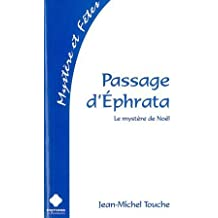 Passage d'Ephrata