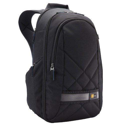 Case Logic CPL108 DSLR Kamera-Rucksack mit Tablet-Fach und Regenschutz schwarz Case Logic Slr Sling