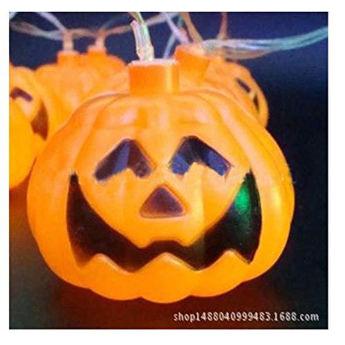 Halloween Lichter Für Verkauf - Halloween Dekorationen Halloween Dekorationen E-Commerce heißer