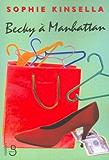Becky à Manhattan