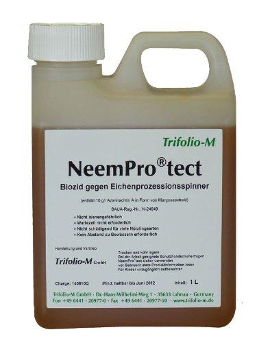 Neem Pro Tect