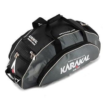 Karakal RB70 Club bolsa