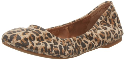 lucky-brand-emmie-bailarinas-de-cuero-para-mujer-luxe-leoprd-luxe-leopard-5-bm-us