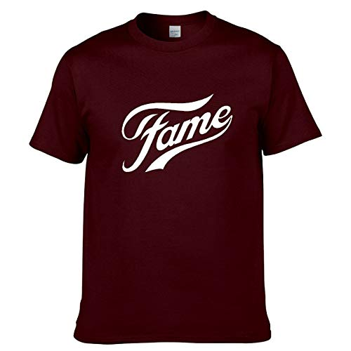 Fame The Musical T-shirt for Adults