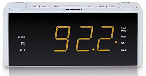 blaupunkt-clr-180-wh-reloj-radio-con-despertador-aux-in-stereo-fm-pll-de-altavoz-2-alarmas-repeticio