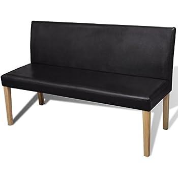 Festnight Sofa Sitzbank Loungebank Polsterbank Sitzmöbel