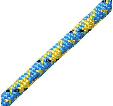 Marlow Venom (blu giallo) 35 m B0757R7NVF B0757R7NVF B0757R7NVF Parent | bello  | Prezzo basso  | Pratico Ed Economico  | Qualità e consumatori in primo luogo  9b404e