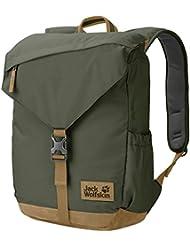 Jack Wolfskin Royal Oak Alltag Daypack Rucksack