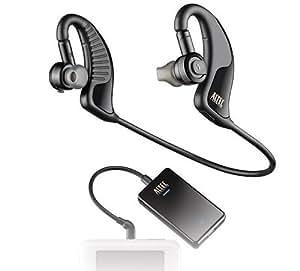 Plantronics BackBeat 906 Casque Bluetooth + Emetteur