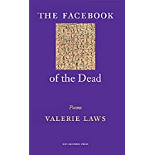 The Facebook of the Dead