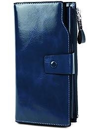 Amazon.es: bolsos azules - 20 - 50 EUR: Ropa