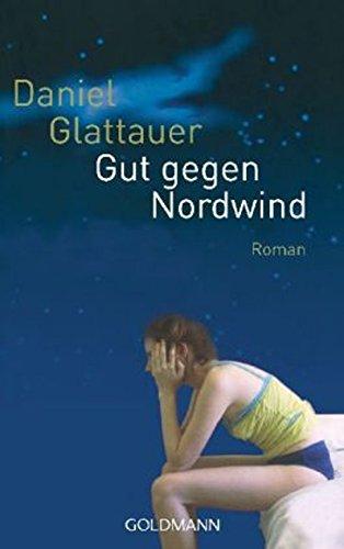 Buchcover Gut gegen Nordwind
