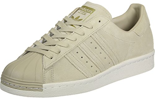 adidas Originals SUPERSTAR 80s Sneaker