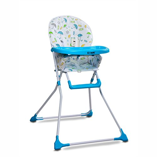 iSafe Highchair YummyLUV – Raining Sweets 41gvWin74lL