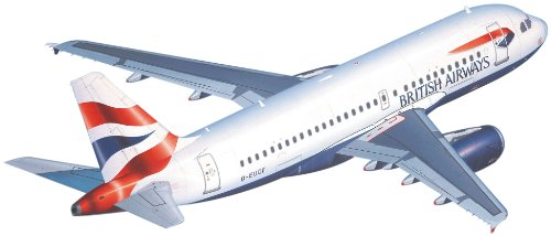 revell-1144-scale-airbus-a319-br-airways-german-w-plastic-kit