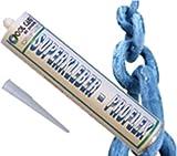 Superkleber - PROFLEX