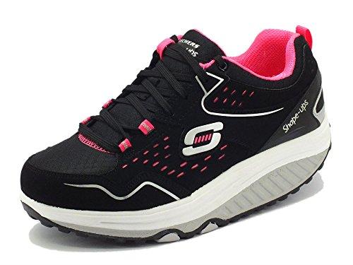 scarpe da ginnastica skechers shape ups