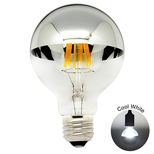 led-light-bulbs-half-chrome-silver-crown-6w-g80-globe-shape-bulb-e27-bayonet-cap-cool-white-6000k-no