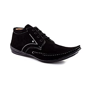 Stylos Men's Casual Shoes