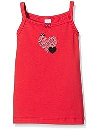 Huber Girls Spaghettishirt - camiseta sin mangas Niños