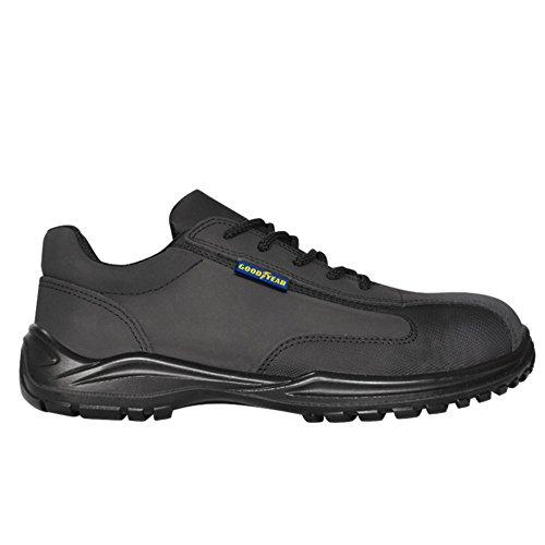 scarpa-da-lavoro-goodyear-g8000-s3-src-in-nabuk-idrorepellente-con-puntale-in-composito-taglia-42