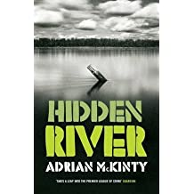 [Hidden River] (By: Adrian McKinty) [published: June, 2006]