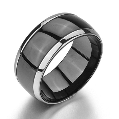 epinkifashion-jewelry-mens-wide-10mm-stainless-steel-ringss-band-silver-black-chain-wedding-polished