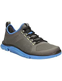 a4a3a975501 Clarks Men s Sports   Outdoor Shoes Online  Buy Clarks Men s Sports ...