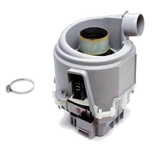 Bosch-Pumpe-Heizung-00755078 -