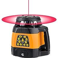 2602e2734b2d5d Metland - Laser rotatif motorisé automatique horizontal et vertical FL 240  HV244020 geo fennel   livré