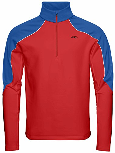 KJUS Men Formula Midlayer HZ - 48