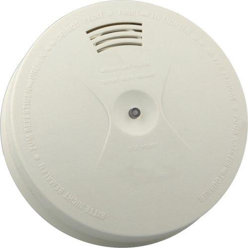Rauchmelder Brandmelder RM 04 85 dB Rauchwarnmelder H+H