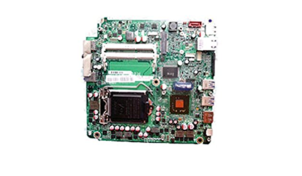 Lenovo Thinkcentre M92 M92p Motherboard 03t7349 Computers Accessories