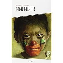 Malabar (Soñadores (xplora))