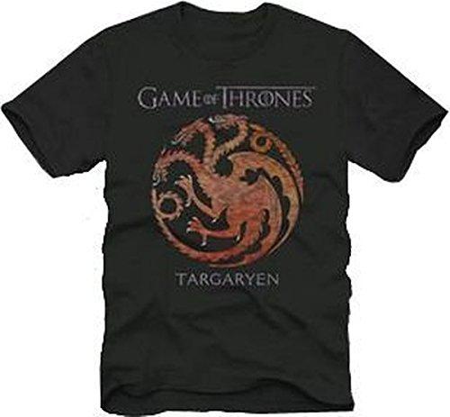 the-game-of-thrones-house-targaryen-dragon-adult-black-t-shirt-adult-small