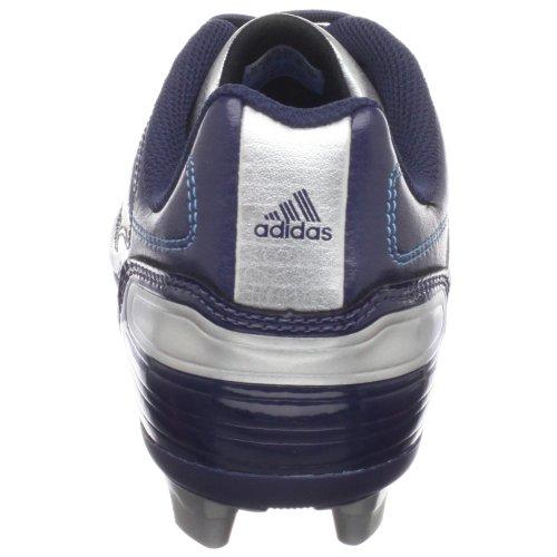 Adidas Nangator Schuhe Grö�e New Navy/Acid Buzz/Fresh Splash