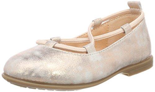 Unisa Seimy_on, Bailarinas para Niñas, Rosa Ballet, 33 EU