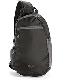 Lowepro sac à dos Streamline sling LP36591 Gris