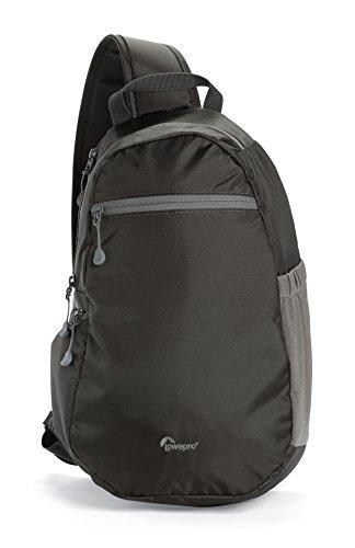 lowepro-sac-a-dos-streamline-sling-lp36591-gris