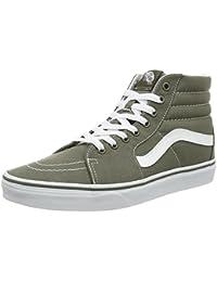 Vans Herren Ua Sk8-Hi Hohe Sneakers