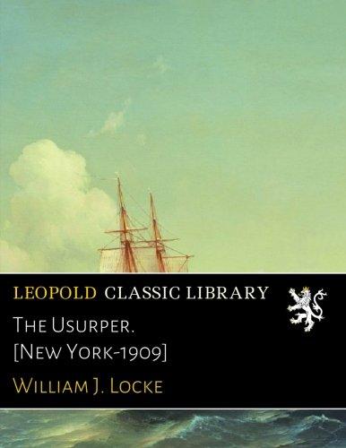 the-usurper-new-york-1909