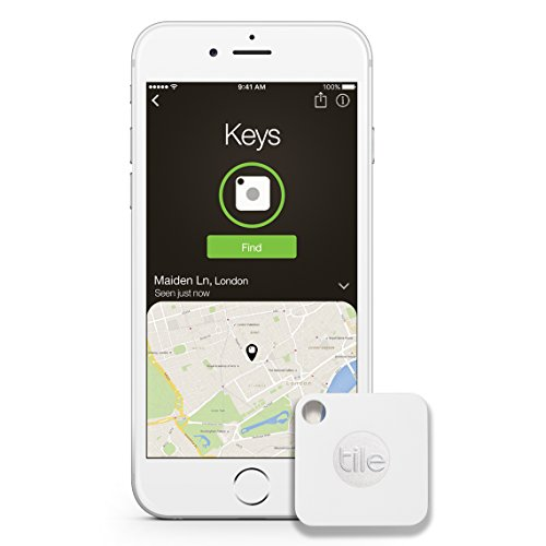 tile-mate-key-finder-phone-finder-finder-fur-alles-4er-pack