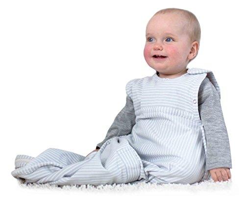 Merino Kids Baby Sleep Bag For B...