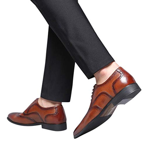 Skxinn Sonderverkauf Mode Luxus Mode Männer Business